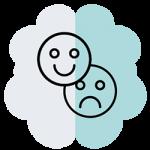 Mindfulness valencia