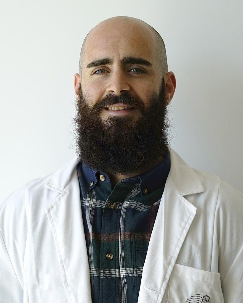 Psiquiatra Valencia NYR