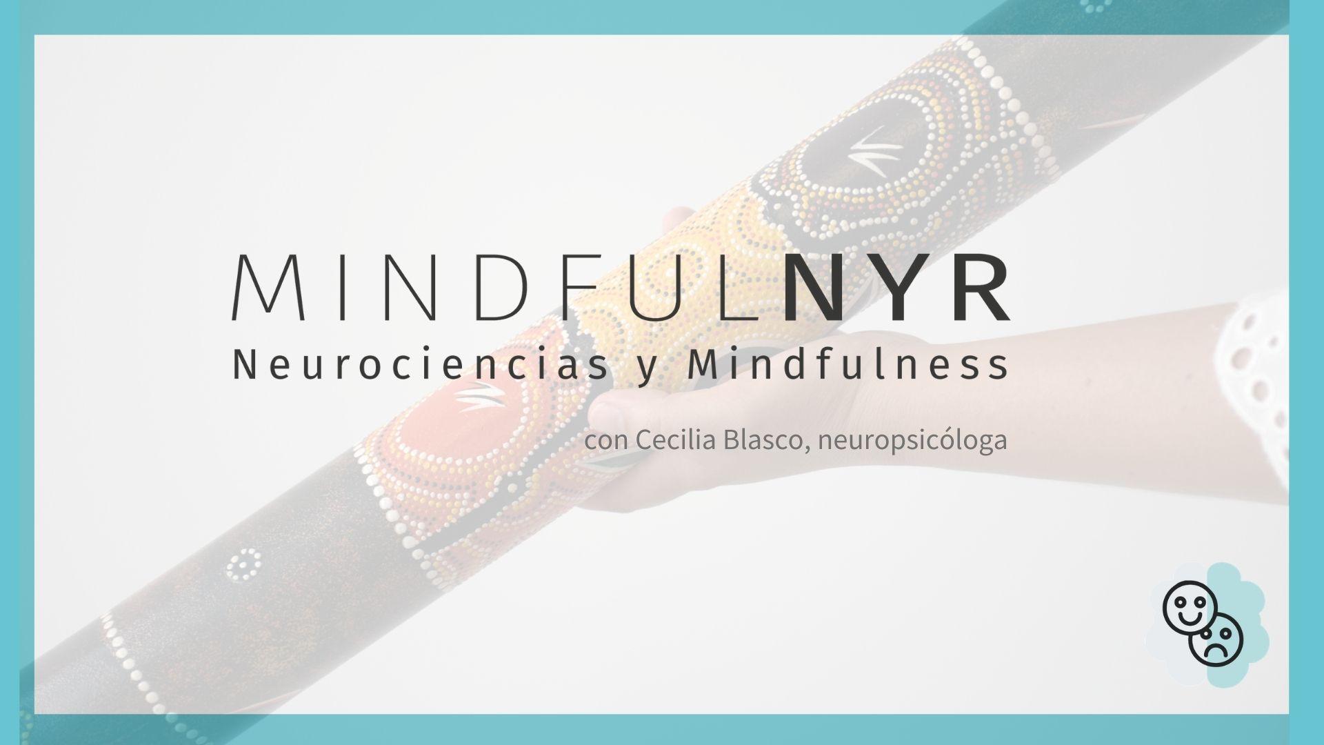 Mindfulnyr
