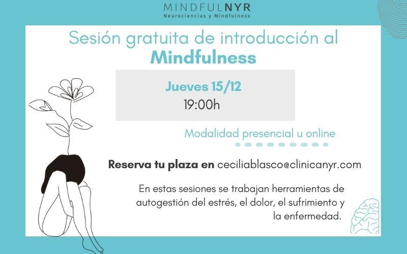 Copia de Mindfulness póster RRSS